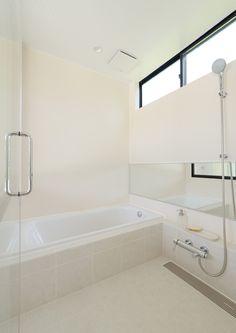軒の家・間取り(千葉県長生郡) | 注文住宅なら建築設計事務所 フリーダムアーキテクツデザイン