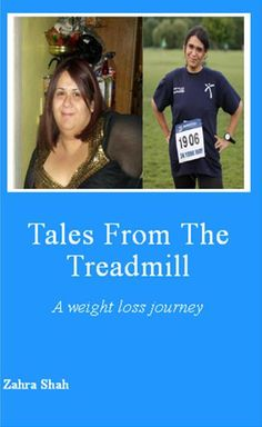 coming soon!  my journey of weight loss, personal change and success!