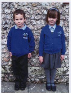 Les avantages du port des uniformes scolaires – Les uniformes