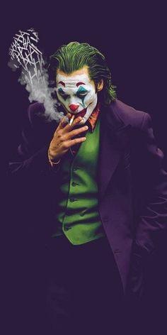 joker Organizing Your Home: What a Challenge! Batman Wallpaper, Joker Hd Wallpaper, Cartoon Wallpaper Hd, Joker Wallpapers, Cute Disney Wallpaper, Joker Comic, Le Joker Batman, Joker And Harley Quinn, Joker Poster