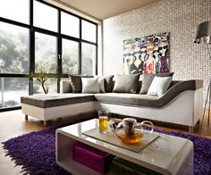 11 Best Sofas Images On Pinterest Couches Lounge Suites And Sofa Beds