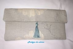 Bags, Fashion, Handbags, Colors, Moda, Fashion Styles, Taschen, Purse, Fashion Illustrations