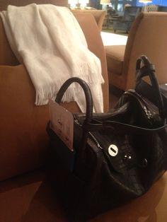 hermes evelyne bag price in paris - 1000+ ideas about Hermes Lindy on Pinterest | Hermes Handbags ...