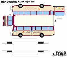 ESPAÇO EDUCAR: Moldes de carros, ônibus, meios de transporte para recortar…