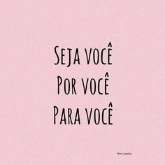 New wallpaper frases portugues ideas - Words Quotes, Wise Words, Sayings, Motivational Phrases, Inspirational Quotes, Little Bit, Frases Tumblr, Mo S, More Than Words