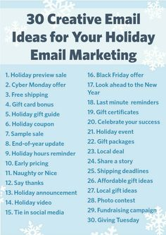 31 best business thank you card messages messages business and 30th if youre like a lot of small businesses email marketing will play an important role in your promotion plan this holiday season with email marketing you reheart Image collections