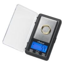 Video Tutorial: Weighing with Digital Scales  - The most accurate tool for weighing your beads and jewelry making supplies. Learn to use them properly right here.  #jewelrymaking #diyjewelrymaking #jewelrymakingtools #beading