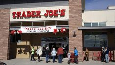 Tricks of the Trader Joe's: 10 items to feed your kids on the cheap