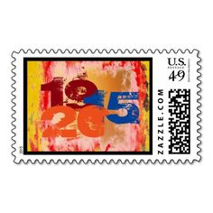 100 Years Postage Stamp #ArmenianGenocide Go to www.zazzle.com/monstervox for more Armenian Genocide products