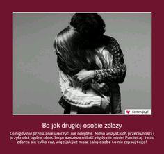 Miłość....