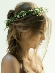 Steal Natalie Portman's Wedding Style! | The Knot Blog – Wedding Dresses, Shoes, & Hairstyle News & Ideas