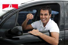 #arrendamientoparapymes ARRENDAMIENTO PARA PYMES DALTON. El Arrendamiento Puro es la forma más utilizada en el mundo para estrenar auto cada año, sin tener que comprarlo. Paga solo lo que usas. Te invitamos a conocernos y conocer nuestros esquemas de Arrendamiento. (55) 22507166. arturo.mejia@dalton.com.mx