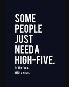 Wanna load up on hilarious quotes and sayings so you can inject humor into any conversation? Check out these 30 Hilarious Quotes And Sayings! Great Quotes, Quotes To Live By, Inspirational Quotes, Witty Quotes, Quotes Quotes, Famous Quotes, Funy Quotes, Work Humor Quotes, Morning Humor Quotes