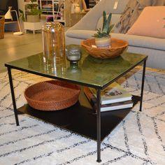 Table, Furniture, Metal, Home Decor, Decoration Home, Room Decor, Home Furniture, Interior Design, Home Interiors