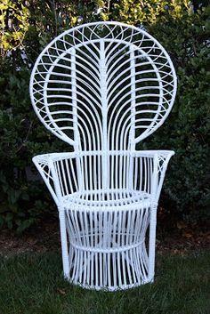 378 Best Wicker Furniture Rattan Paper Bamboo Cane