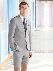Rust Skinny Fit Suit from Next | Next | Pinterest | Skinny fit ...