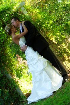 www.legrisphotography.zenfolio.com
