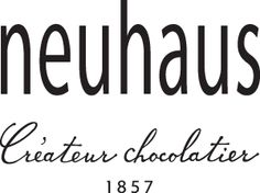 Discover Neuhaus Chocoltes - Order Online - Delivery in Europe and United States