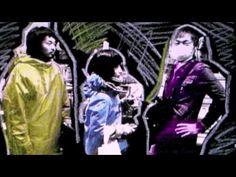 ザ・なつやすみバンド「サマーゾンビー」 http://youtu.be/lJRY8YXSKZU