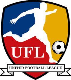2009, Philippines United Football League, Philippines #Philippines (L5936)