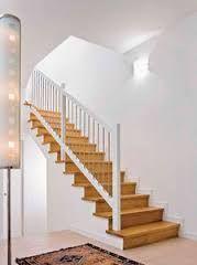 22 Besten Treppen Bilder Auf Pinterest Modern Stairs Banisters