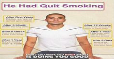 Smoking is one of the worst things you can do. You know it, I know it, everyone knows it – but there's still a ton of smokers out there. Why?… Quit Smoking Quotes, Quit Smoking Motivation, Quit Smoking Tips, No Smoking, Giving Up Smoking, Smoking Lungs, Smoking Facts, Health Facts, Health Tips