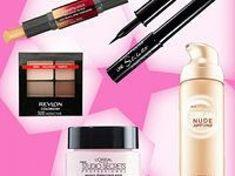 389d50f04 Best drugstore beauty products. #drugstorebeauty #drugstore #beauty