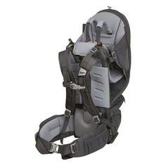 2017 adjustable back length Hiking Gear, Camping Gear, Homemade Lanterns, Superbat, Burning Candle, Carrie, Baby Car Seats, Punk, Sport