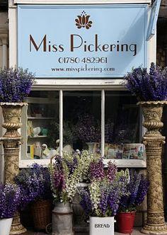 English Florist Delphinium Miss Pickering Flower Shop William Adolphe Bouguereau, My Flower, Flower Power, Fresh Flowers, Beautiful Flowers, Flower Market, Flower Shops, Flowers For Sale, Fall Vegetables