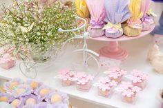Festa infantil jardim lorena inspire blog minha filha vai casar-13
