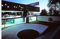 Casa Bordeaux