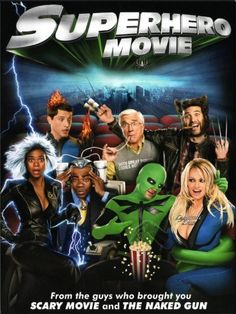 Rent Superhero Movie starring Drake Bell and Sara Paxton on DVD and Blu-ray. Get unlimited DVD Movies & TV Shows delivered to your door with no late fees, ever. Kevin Hart, Brent Spiner, Simon Rex, Film 2014, Drake Bell, David, Instant Video, Superhero Movies, Event Posters