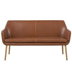 Sofabänke Sofa Bed Size, Sofa Bed Mattress, Uppsala, Scatter Cushions, Toss Pillows, Kingston, Public Seating, Cushion Filling, Power Recliners