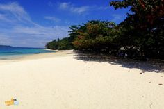 Top 10 Beaches in Davao Region   Way Philippines - Part 3