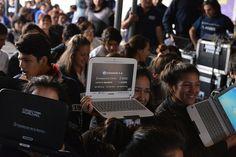 06.07.2013 ANSES en Chaco | Flickr: Intercambio de fotos