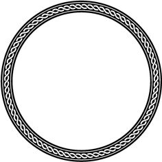 Awaze Cuisine Logo Bussola Viking, Arte Viking, Motif Oriental, Rune Tattoo, Celtic Circle, Picture Logo, Borders And Frames, Greek Art, Celtic Designs