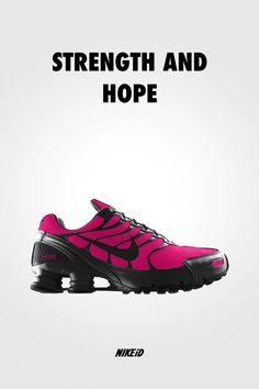 Nike Shox Turbo Vi 6 Sl 2013 NZ Schwarz / Metallic