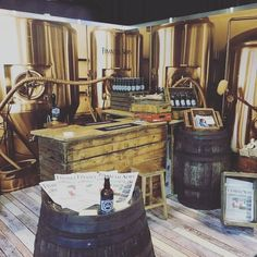 Check out our bar and decor. Table Hire, Mobile Bar, Prop Styling, Rustic Style, Vintage Furniture, Rustic Wedding, Popup, Chair, Instagram Posts