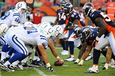 Denver Broncos at Indianapolis Colts in Week 9 http://www.best-sports-gambling-sites.com/Blog/football/denver-broncos-at-indianapolis-colts-in-week-9/  #americanfootball #Broncos #Colts #DenverBroncos #football #IndianapolisColts #NFL