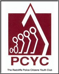 PCYC - the Police Citizens Youth Club. You'll find it on Klingner Road, Kippa-Ring.