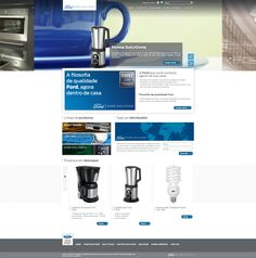 1000 Images About Ford Home Solutions On Pinterest Ford
