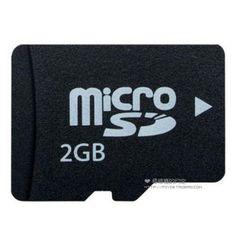 2g ram tf mobile phone memory card on AliExpress.com. 5% off $9.50