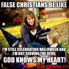"""""""The heart is more deceitful than all else And is desperately sick; Who can understand it?  Jeremiah 17:9"""