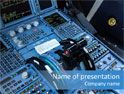 http://www.upresentation.com/free/powerpoint-templates/page/4 Upresentation.com Most  Popular PowerPoint Templates