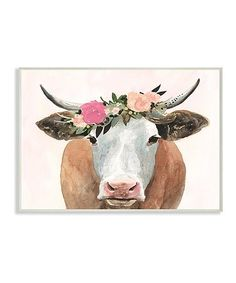 348 Best How Now Brown Cow Images In 2019 Cow Christmas Deco Cows