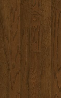 Cherries products and engineered hardwood on pinterest for Columbia engineered wood