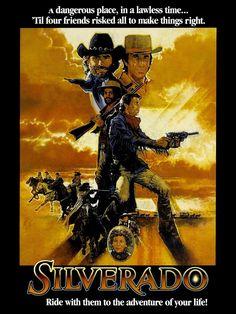 western movie posters - Bing Images