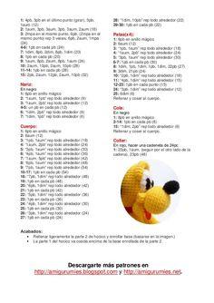 Amigurumi babypluto (com imagens) Crochet Mandala Pattern, Crochet Patterns Amigurumi, Amigurumi Doll, Crochet Dolls, Crochet Baby, Free Crochet, Crochet Disney, Amigurumi For Beginners, Stuffed Animal Patterns