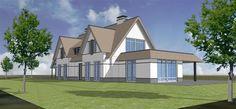 villa riet stucwerk arend groenewegenarchitect bna (4)