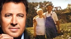Country Music Lyrics - Quotes - Songs Vince gill - Vince Gill - Look At Us (VIDEO) - Youtube Music Videos http://countryrebel.com/blogs/videos/18725943-vince-gill-look-at-us-video